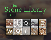 The Stone Library