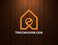 Trocmaison.com