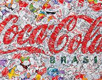 Coca-Cola Carnaval