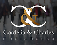 Cordelia & Charles media house