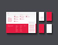 hirschberger designs