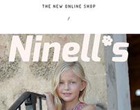 Ninells