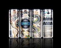 SINNEX