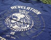 Revelation Republic
