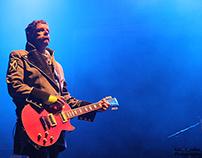 Vilar de Mouros Festival - 2st August 2014