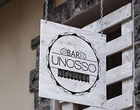 BAR/NIGHTCLUB UNOSSO