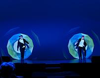 SIA congres 2014