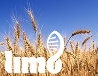 Limo — Green biotechnology