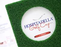 Hospitadella - Golf Cup