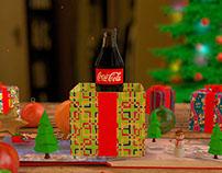 Saludo Navidad Envases Central 2014