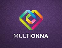 Multiokna