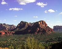 Arizona | Photography