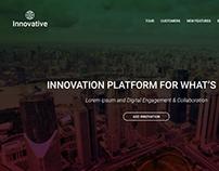 UI Inspiration , Website , UI UX, Graphic design,