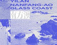 GLASS COAST
