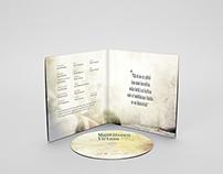 Album art for Jussi Wemberg Ystävineen - 2013