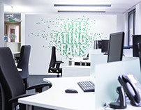 office_avangarde