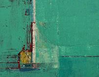 Paintings December 2014