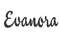 EVANORA -catálogo-