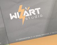 Wizart studio