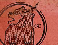 Griz Mountain Burgers