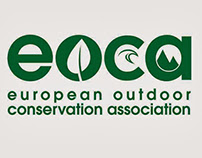 The European Outdoor Conservation Association