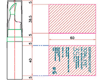 Total Eye™ Component Design