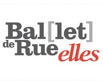 Bal[let] de ruelles