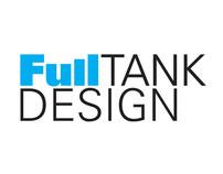 FullTank Design