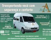 Lâmina Abade Car Service