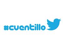 #cuentillo