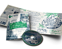 "DVD открытка ""НОТА-Банк"" ПАО"