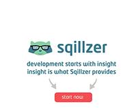 Sqillzer - Explanimation