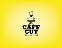 CafeCut