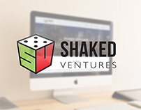 Shaked Ventures