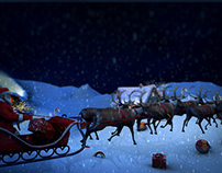 merry merry christmas titer