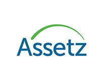 Assetz Property Group