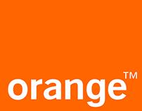 Zaskakująca moc prezentów od Orange