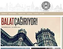 Sahi İstanbul