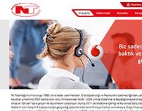 NT Nizamoğlu
