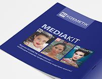 Ki media kit