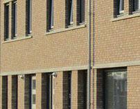 Woningbouw Starters Kerkwijk Didam