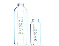 Svezi - water bottle