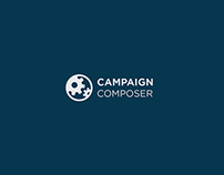 Campaign Composer for SAS Customer Intelligence