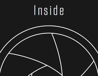 Inside - Scatti Rubati