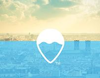 Citybookers.com