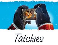 Tatchies