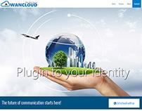 WanCloud