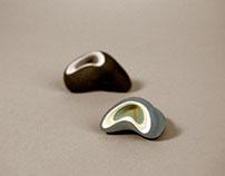 Sea Stones 2010