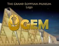 Grand Egyptian Museum 2018