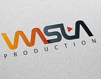 wasla production